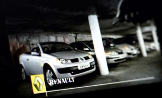 renault-tv-reklamefilm-koncept-06